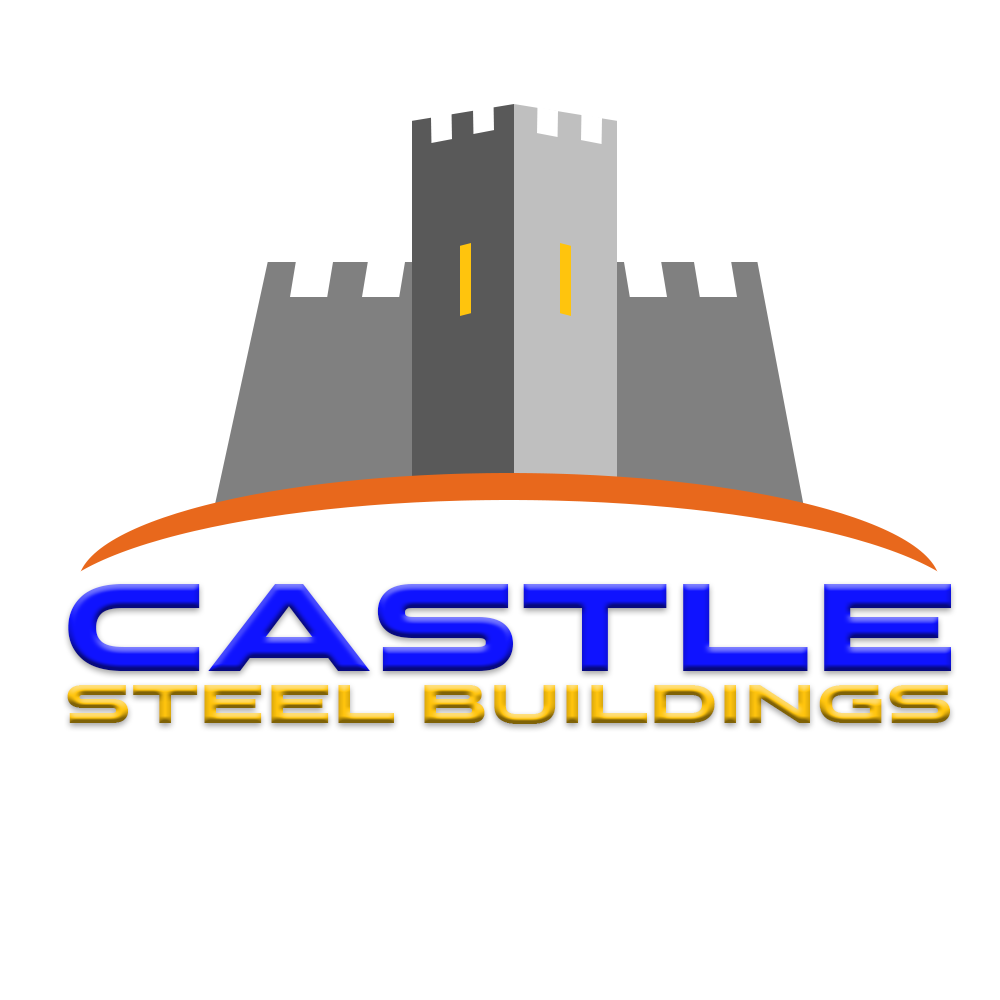 CASTLE STEEL BUILDINGS