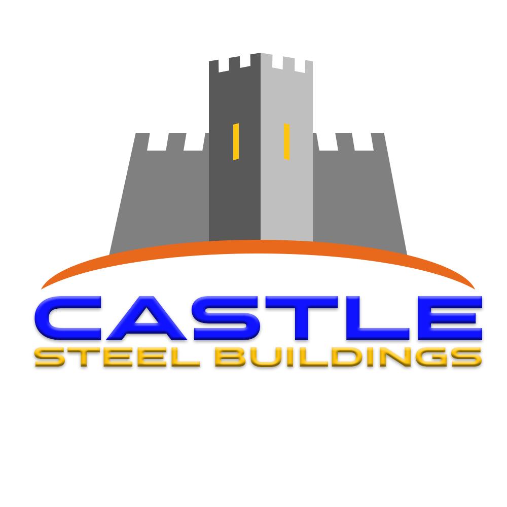 CASTLE STEEL BUILDINGS