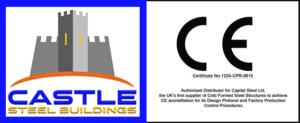 CE Accreditation
