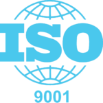 ISO-9001-Consulting