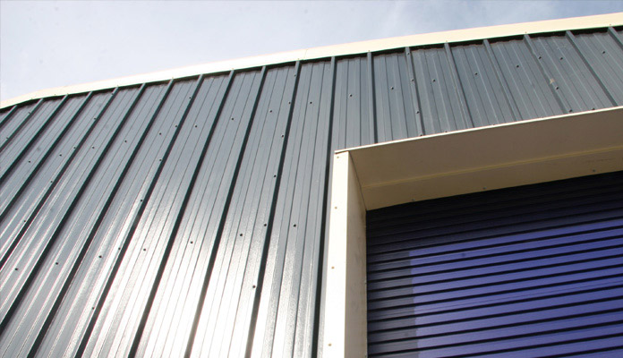 as35-insulated-steel-cladding-5